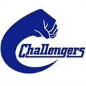 Asahi Soft Drinks Challengers - Mens Varsity Football