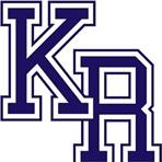 King's Ridge Christian High School - Girls' Varsity Softball