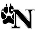 Newaygo High School - Newaygo Boys' JV Basketball