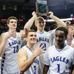 Life Christian Academy High School - Boys' Varsity Basketball