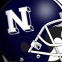 Napoleon High School - Napoleon Varsity Football