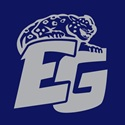 East Gadsden High School - Boys Varsity Football