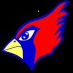 Pleasant Plains High School - Pleasant Plains Varsity Football