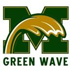 Malden High School - Boys' Varsity Basketball
