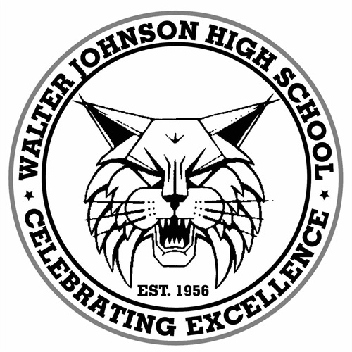 Walter Johnson High School - Junior Varsity Football
