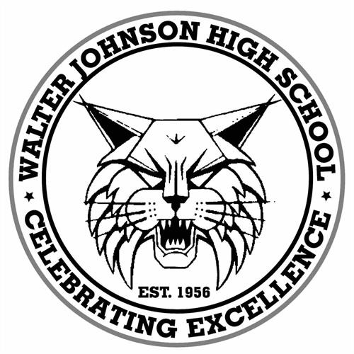 Walter Johnson High School - Walter Johnson Varsity Football