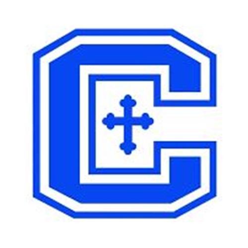 Covington Catholic High School - Covington Catholic FRESHMAN