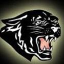 West Gadsden High School - Boys Varsity Football