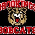 Brookings High School - Girls Varsity Basketball