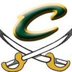 Calvary Baptist Academy High School - Boys' Football
