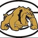 Clyde High School - Girls Varsity Basketball