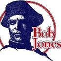 Bob Jones High School - Boys Varsity Football