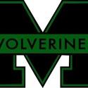 Mansfield High School - Boys Varsity Football