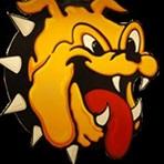St. Cloud High School - Boys' Varsity Basketball