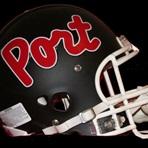 Port Jervis High School - Boys Varsity Football