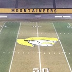 Kings Mountain High School - Boys Varsity Football