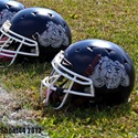 Bowie High School - Bowie Varsity Football