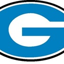 Gibbs High School - Boys Varsity Football