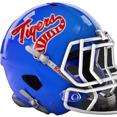 Noxubee County High School - Boys Varsity Football