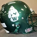 Sioux City West High School  - Sioux City West Varsity Football
