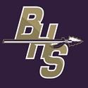 Bloomington High School - Sophomore Football Team