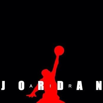 Jordan Dabney