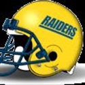 Hastings High School - Varsity Football