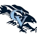 Central Valley High School - JV Football