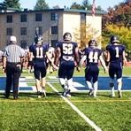 Hyde School - Hyde School Varsity Football