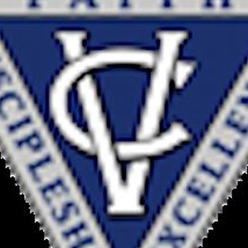 Vail Christian High School - Boys' Varsity Basketball