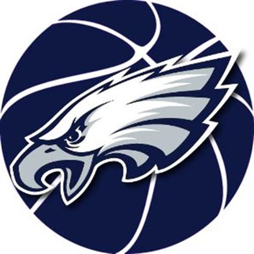 Wethersfield High School - Girls' Varsity Basketball