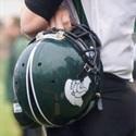 The University of Stirling - Mens Varsity Football