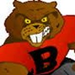 Beaver High School - Beaver Football