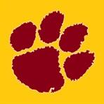 Liberty Leopards - Boys Varsity Football
