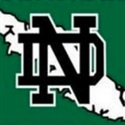 Nanaimo District Secondary School - Nanaimo District Secondary School Football