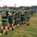 Pinelands Regional High School - Varsity Football
