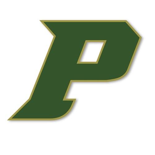 Pinelands Regional High School - Girls' Varsity Track & Field