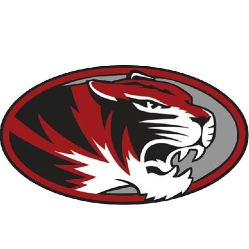 Hartselle Tigers - Boys Varsity Football