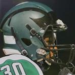 Delaware County Christian High School - Boys Varsity Football