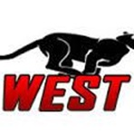 Blue Valley West High School - Girls' Varsity Basketball