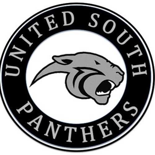 United South High School - United South Varsity Football