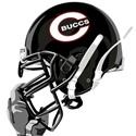 Covington High School - Boys Varsity Football