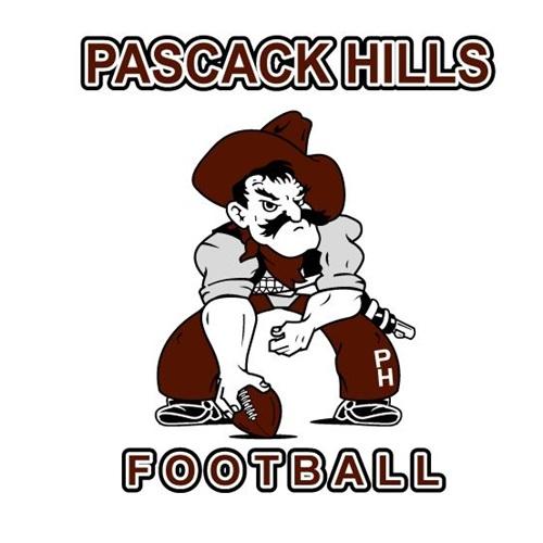 Pascack Hills High School - Boys Varsity Football