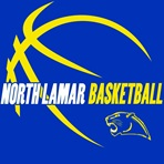 North Lamar High School - Boys' Varsity Basketball