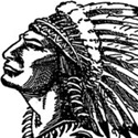 Pecatonica High School - Pecatonica Boys' Varsity Basketball