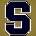 Skaneateles High School - Boys Varsity Football