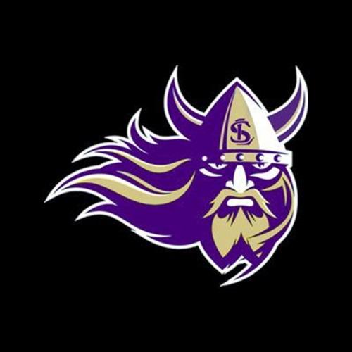 Lake Stevens High School - Boys Varsity Football