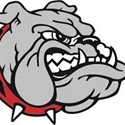 Passaic County Tech High School - Boys Varsity Football