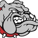 Passaic County Tech High School - Passaic County Tech JV Football