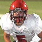 Garrett Wray